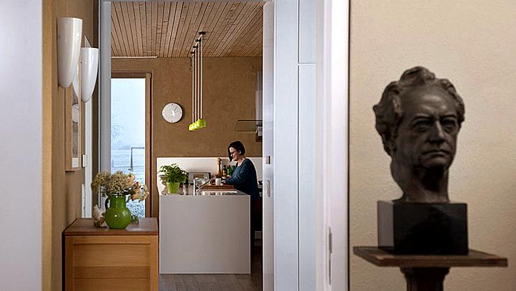 YOSIMA-Lehm Design-Farbton BRGE-4.3
