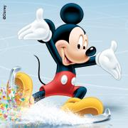 Disney sur Glace 2015 Nouveau Spectacle au Zénith de Paris