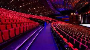 Cabaret de noel 2012 offres groupe noel - Adresse palais des congres paris porte maillot ...