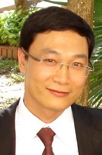 Tran Van Cong