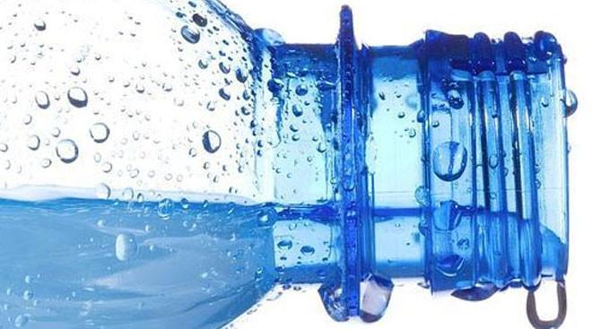 El agua embotellada en cifras equipos osmosis equipos - Precios descalcificadores domesticos ...