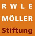 RWLE Möller Stipendium