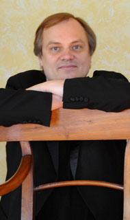 Professor Troels Svane, Konzert Kritiken