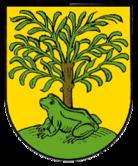 Einige Informationen zur Gemeinde Gerbach