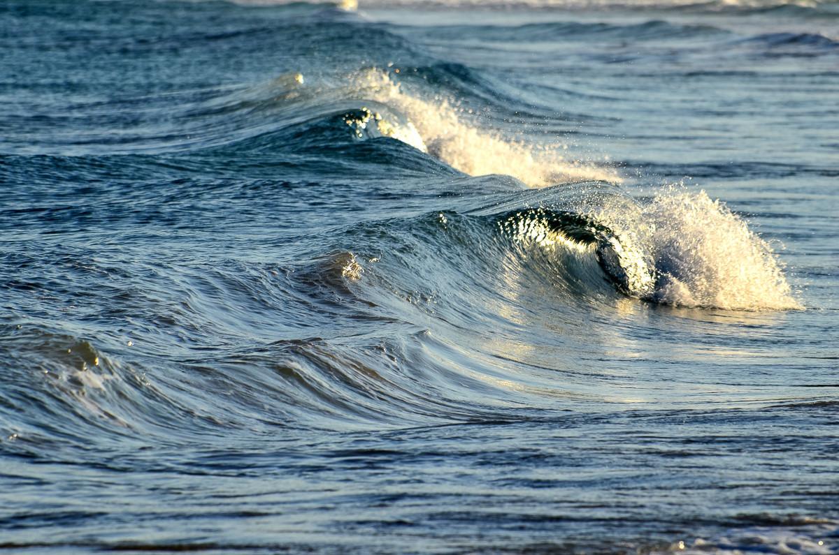 Wasser 012
