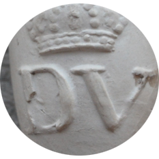 DV gekroond