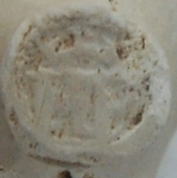 Gouda, ca 1690-1720