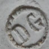 Hielmerk DG