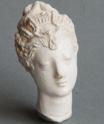 Nr 1273 Diane de Poitiers