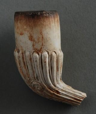 Gouda ca 1750-1790