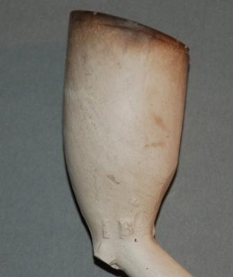 Ca 1720-1740, Waarschijnlijk Gorinchem, Jan Blij