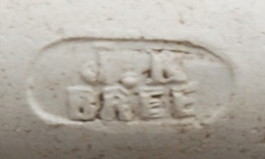 J.K. Bree