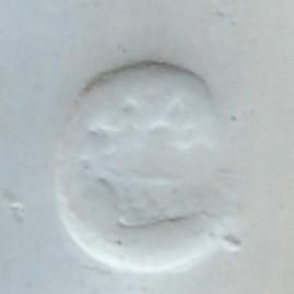 Waarschijnlijk Gouda, 1740-1780