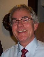 1. Vorsitzender des Kirchenchors Cäcilia Welver