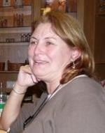 2. Vorsitzende des Kirchenchors Cäcilia Welver