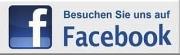 Facebook Gesundheitscenter Badenweiler