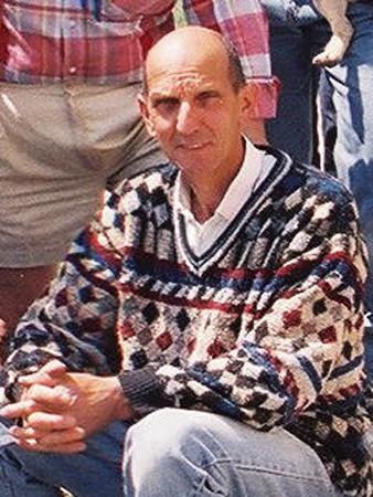 Roberto Faccio