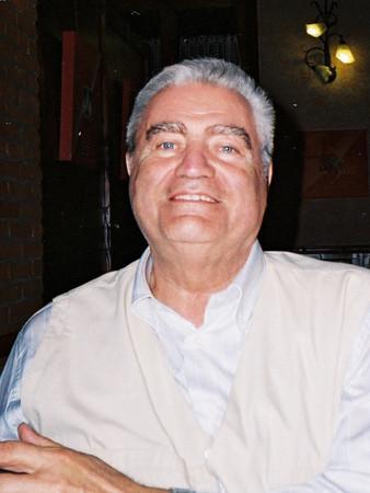 Giancarlo Dal Maso