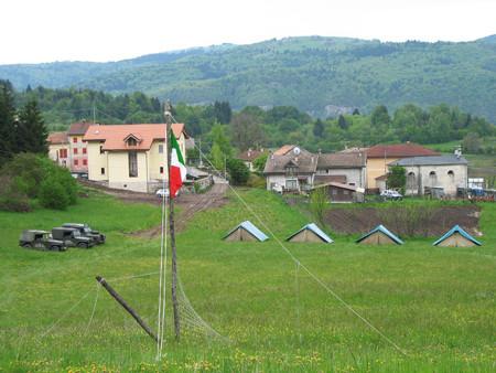 Campo Golasecca