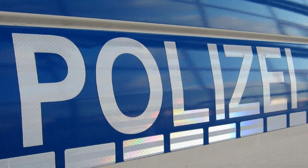 Schlossnotdienst Hamburg garantiert seriöse Preise