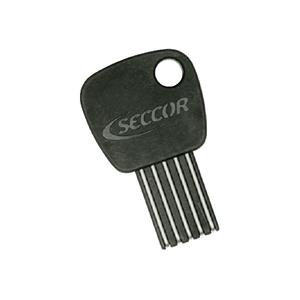 ABUS Seccor bietet Ihnen eine große Auswahl an professionellen Lösungen. Beispielbild_01