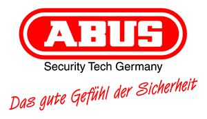 einbau von Abus Produkten gesucht oder gewünscht