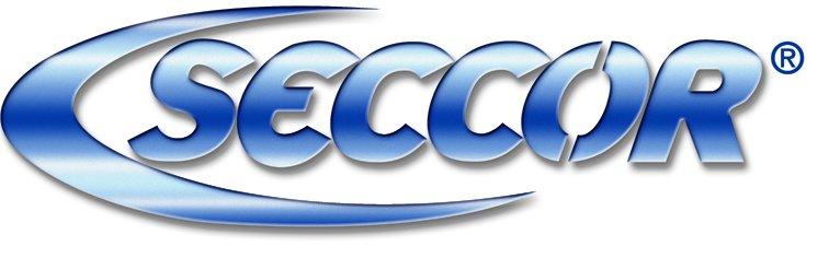 Schließsysteme und Zutrittskontrolle von ABUS Seccor