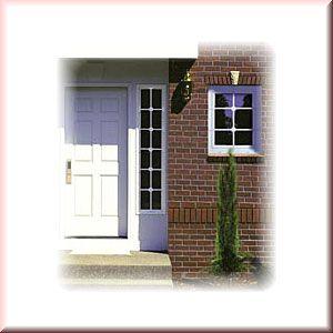 Burgwächter Fenstergitter schützen Ihre Fenster effektiv Bespiel_01