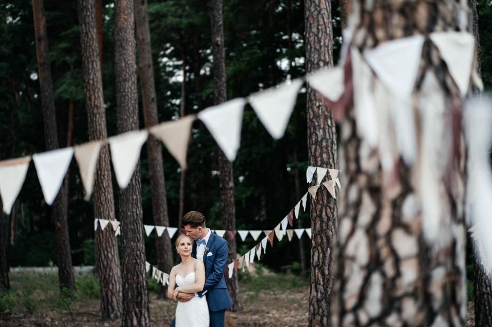 Brautkleid, Hochzeitskleid, Hochzeitsanzug, Boho Brautkleid, Vintage Brautkleider Berlin, Hochzeitsplanung, Hochzeitscheckliste, Hochzeitsvorbereitung, Weddingdress, Mermaid Brautkleid,