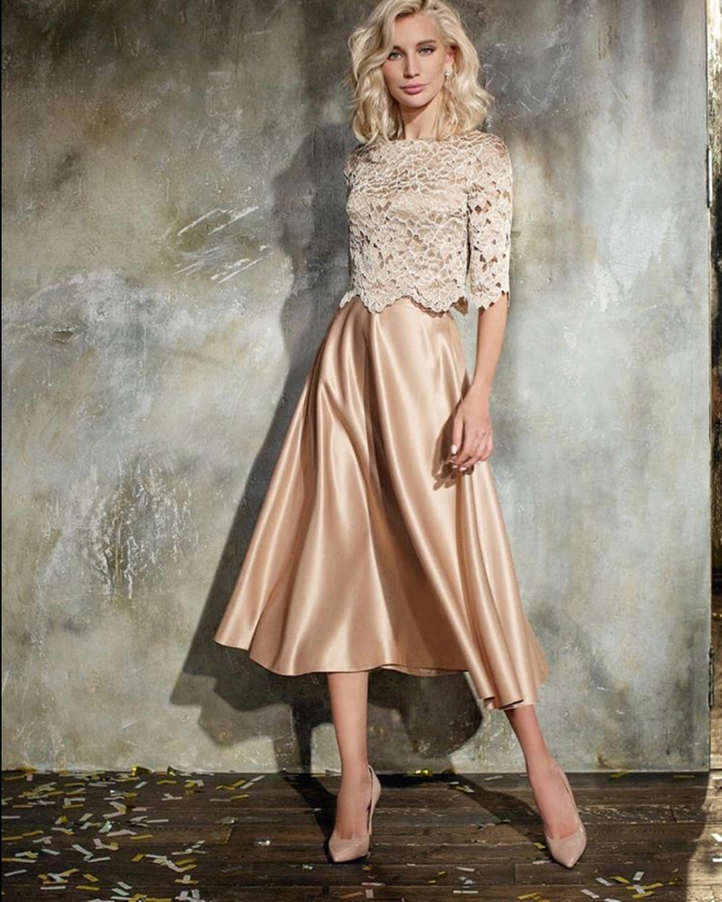 anactacia berlin brautmoden abendkleid cocktail