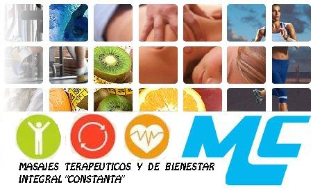 Bienvenido al mundo de los masajes en Madrid. Un espacio exclusivo para ti, para hacer de tu momento una experiencia diferente, exclusiva, e inolvidable.