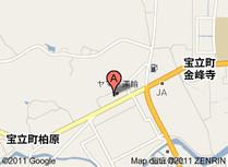 ※地図をクリックするとGoogleマップが表示されます
