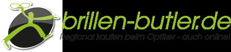Brillen-Butler Onlineshop