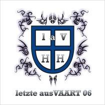 OFC letzte Ausvaart - Wappen