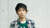 TAKUYA∞(ミュージシャン)