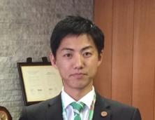 藤井 浩人(元美濃加茂市長)