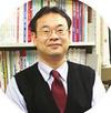 上田 崇仁 (大学教員)
