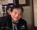 河村 たかし(名古屋市長)