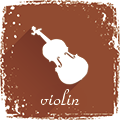 ヴァイオリンクラス
