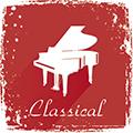 クラシックピアノクラス