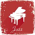 ジャズピアノクラス
