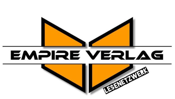 Empire Verlag
