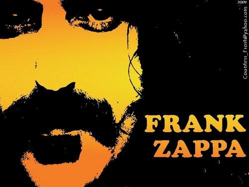Zappa- 4 décembre 1993 Zut Alors