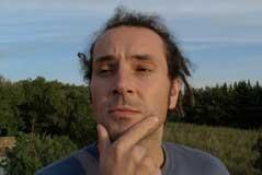 Jean-Damien Gros