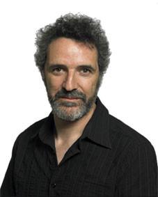 Bruno Morelli