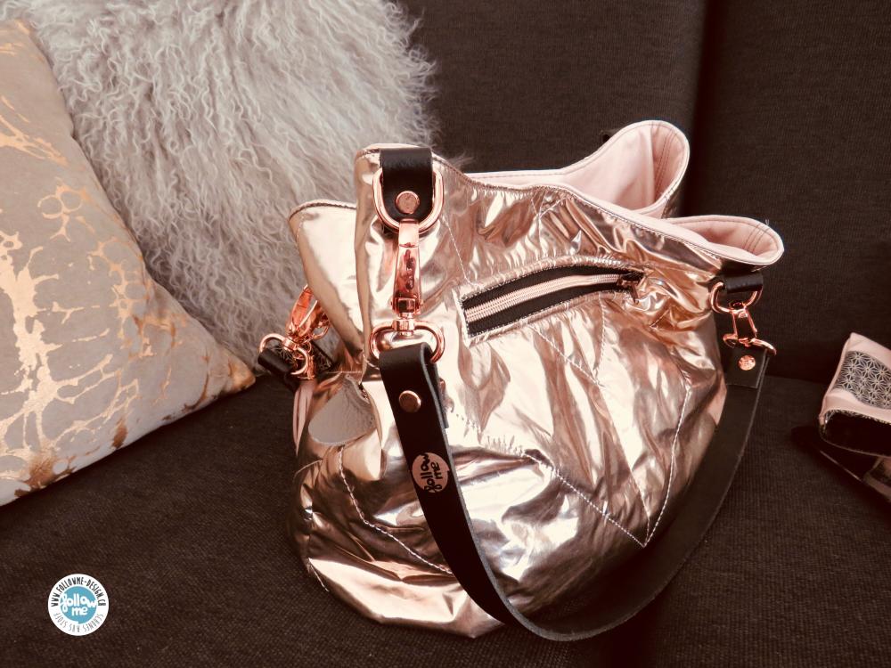 Damentaschen Festliche Damenhandtasche Edle Abendtasche Party Bag Mit Stylischer Kette Clutch Hindernis Entfernen