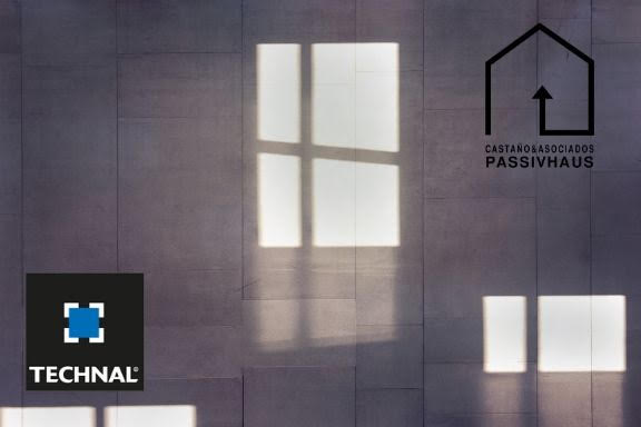 curso-certified-passivhaus-tradesperson