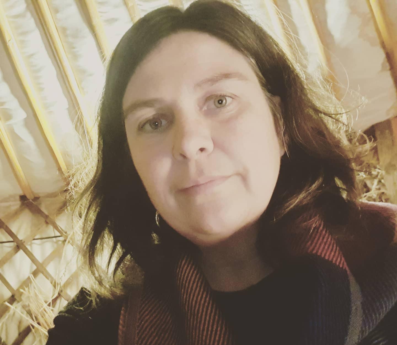 Die eigen Schatten zu bekämpfen ist auf Dauer nicht zielführend  ©️Foto: Karin Raffeiner