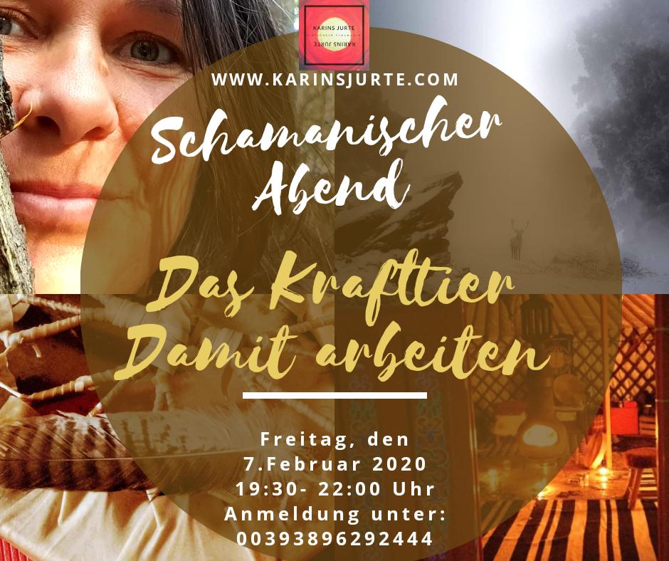 Grafik und Text: Karin Raffeiner