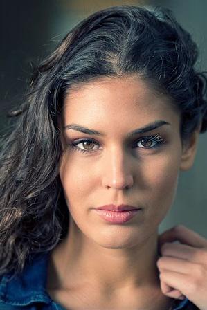 Samira M.